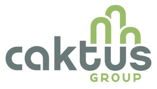 caktus-logo-header.jpg