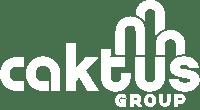 caktus-logo-white-notag